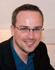 Henning Schürig (2009)